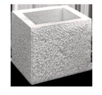 granit k bel in 3 gr en. Black Bedroom Furniture Sets. Home Design Ideas