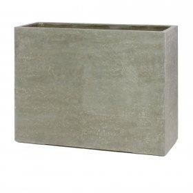 pflanzk sten blumenk sten balkonk sten. Black Bedroom Furniture Sets. Home Design Ideas