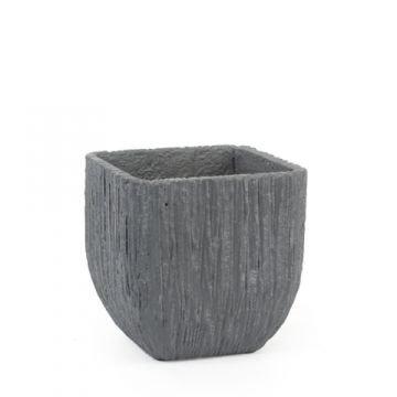 fiberglas blument pfe und blumen bert pfe aus fiberglas. Black Bedroom Furniture Sets. Home Design Ideas