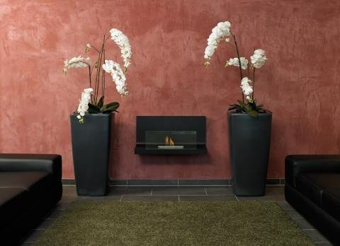 pflanzk bel anthrazit struktur aus kunststoff hier im online shop online kaufen. Black Bedroom Furniture Sets. Home Design Ideas