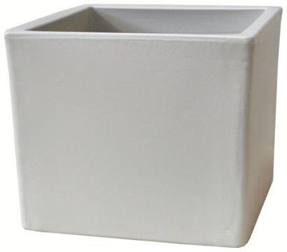 pflanzk bel quadratisch aus kunststoff nur hier einfach. Black Bedroom Furniture Sets. Home Design Ideas