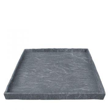graue untersetzer zum online kauf hochwertige fiberglas untersetzer. Black Bedroom Furniture Sets. Home Design Ideas