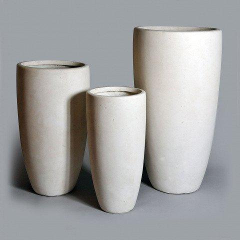 Vase Hoch Desert Blumentopf24de