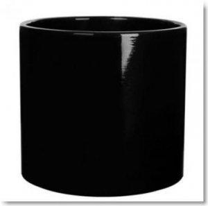 keramik blument pfe pflanzgef e keramik bertopf. Black Bedroom Furniture Sets. Home Design Ideas