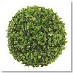 Kunstliche Pflanzen Kunstpflanzen Kunstliche Grunpflanzen