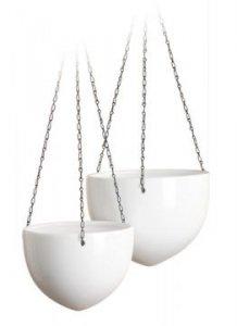 pflanzampel keramik keramik pflanzampeln. Black Bedroom Furniture Sets. Home Design Ideas
