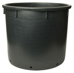 Pflanzkübel 70 Cm Durchmesser.Mega Xxl Pflanzkübel Kunststoff Große Pflanztröge