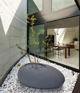 kunststoff pflanzk bel degardo degardo pflanztr ge. Black Bedroom Furniture Sets. Home Design Ideas